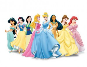mtr2f85ba_disney_princess_group1.jpg